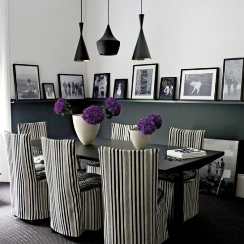 96_00000e2d7_19fa_orh550w550_Monochrome-dining-room