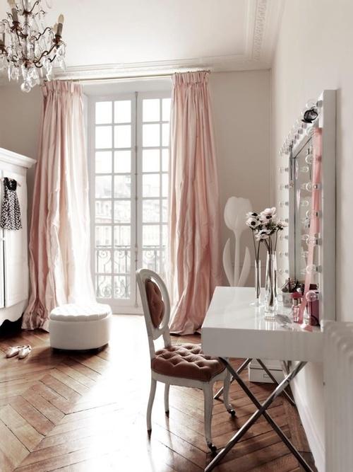 rosa sidengardiner