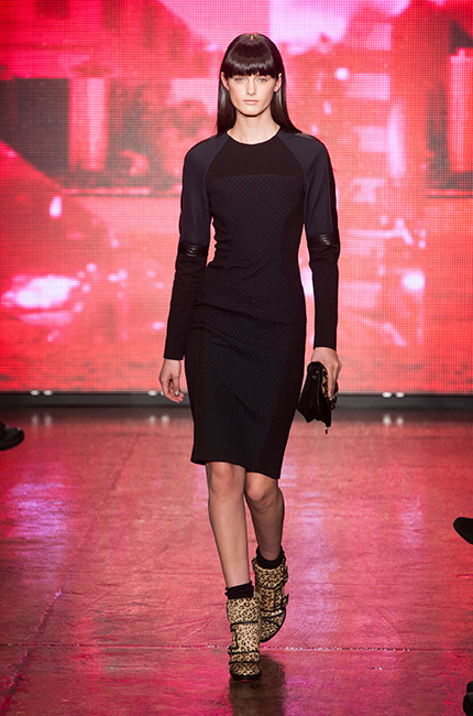 defile_dkny_automne-hiver_2013-2014-madame_figaro-mode-07