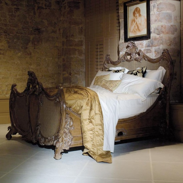 baroque_bed_id52_1
