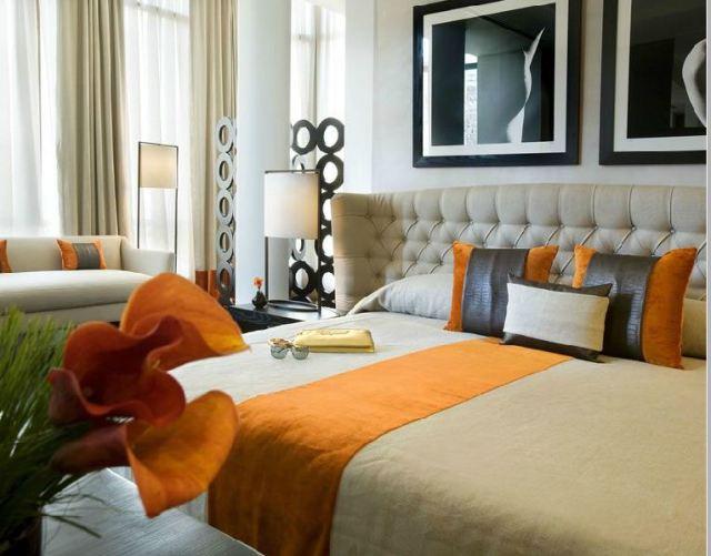 Hotell Barcelona