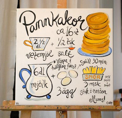 pannkakor1av25-72