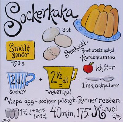 sockerkaka5av251