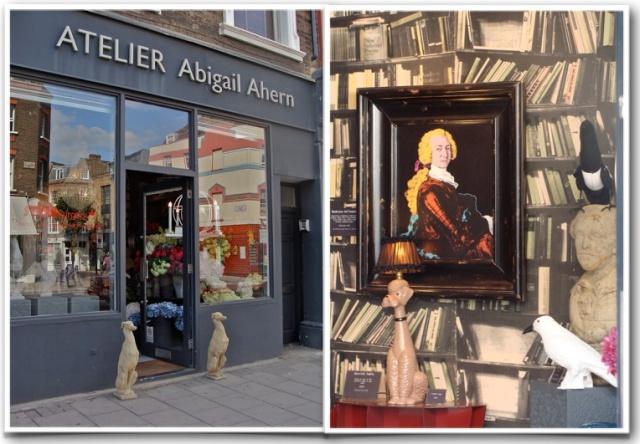 atelier-abigail-ahern-sunday-12-sept-2010