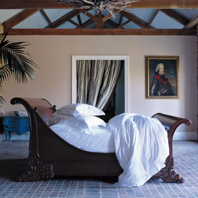 brodsworth_sienna_mahog_bed_id57_1