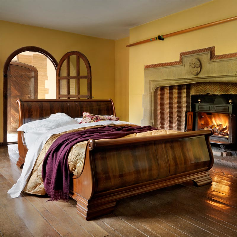 chateau_bed_nov_11_id632_1