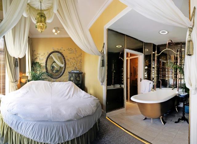room16bath2
