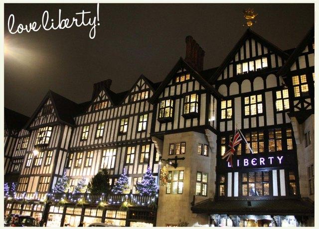 travel-london-liberty-shopping-christmas