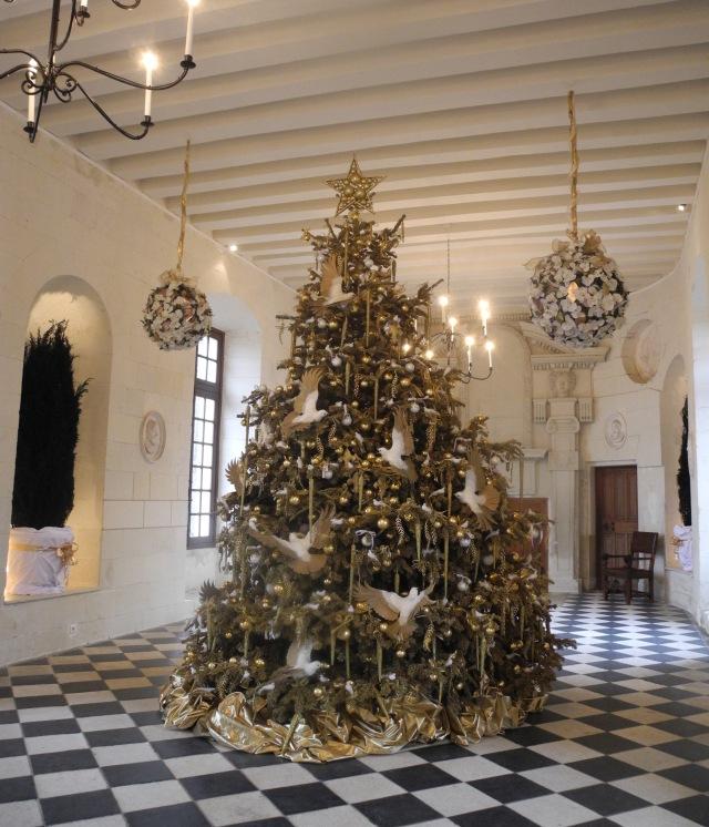 sapin-et-decorations-de-noel-au-chateau-de-chenonceau