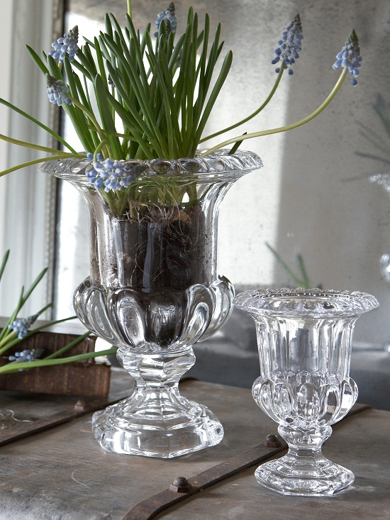 Pretty-vases-via-Nordic-House-3
