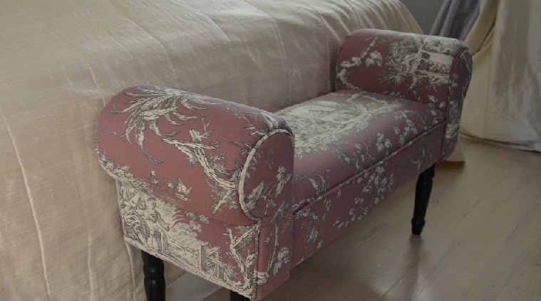 åhlens möbler