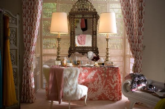 boudoir-a-single-man