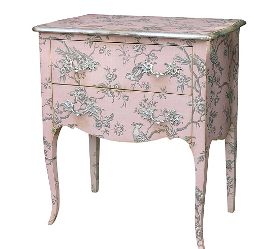Moissonnier_COMMODE