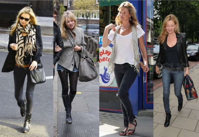 kate-moss-street-style-4 (1)