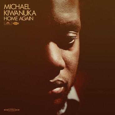 MichaelKiwanukaHomeAgain600G070312