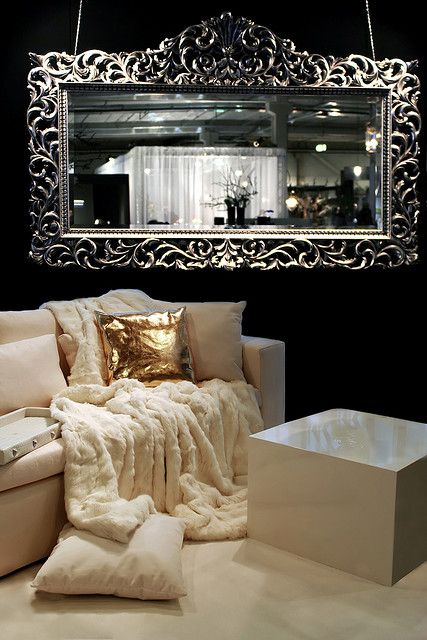 Pimpa soffan 1