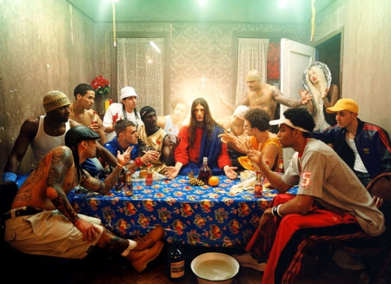 david_lachapelle_03
