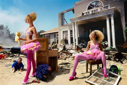 david_lachapelle_4
