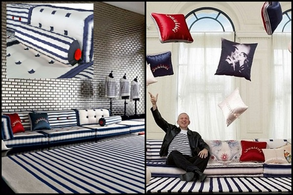 jean-paul-gaultier-for-roche-bobois5
