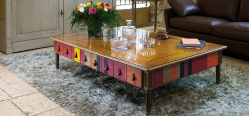 Large-Jacob-Coffee-Table