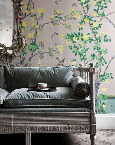 gournay