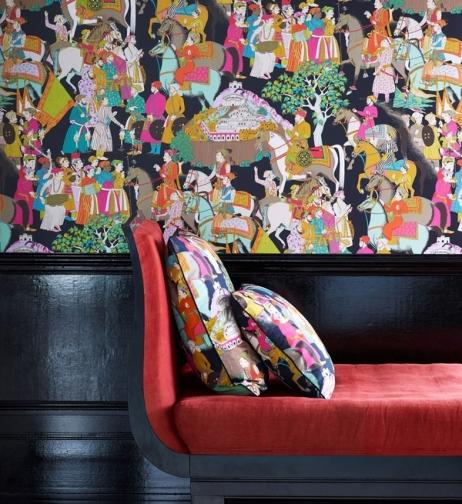 manuel-canovas-wallpaper-Dara