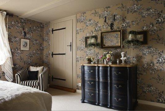 manuel-canovas-wallpaper-home-bunch-10-3-12