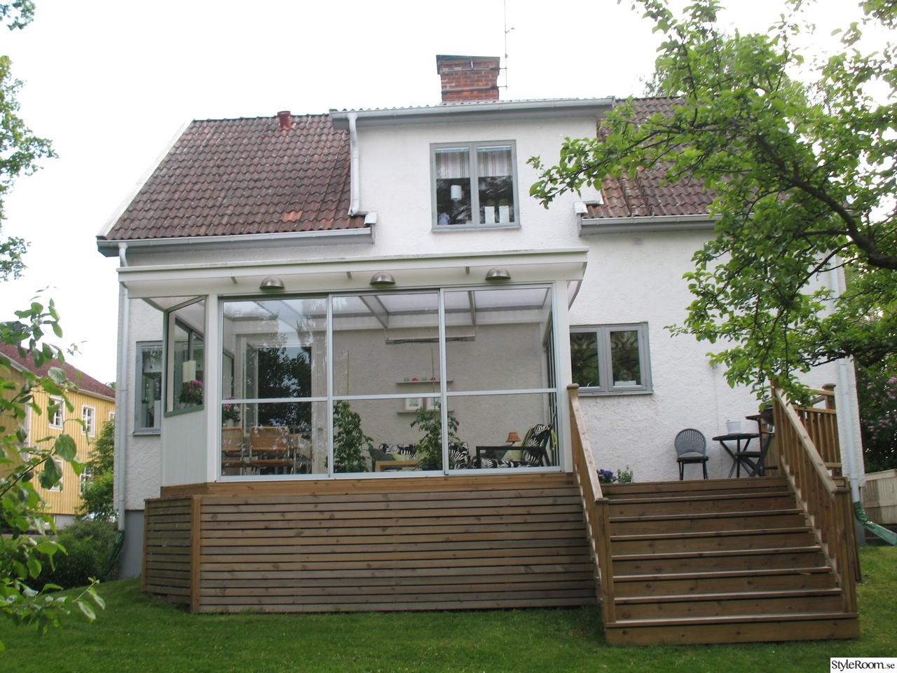 Inredning inglasning balkong : inglasat-1.jpg (1280×960)   balkong och trädgård   Pinterest ...