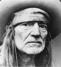 Willie spirit