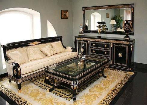 empire-furniture