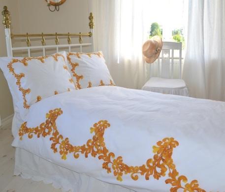 Guld Aquarelle romantique