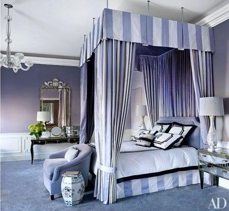 item8.rendition.slideshow.plaza-hotel-apartment-renovation-13-master-bedroom