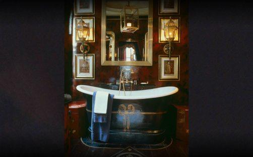 suite-109-bathroom