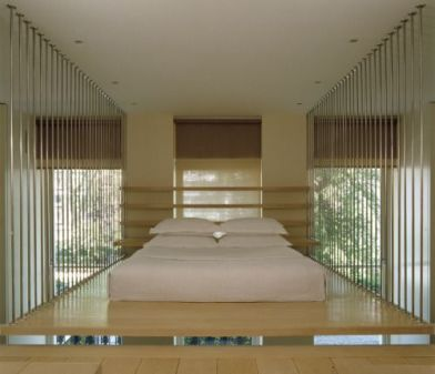 The-Hempel-Hotel-photos-Room