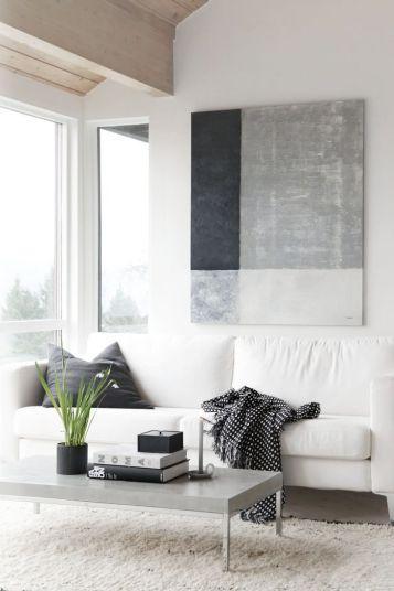 vit minimalist 1