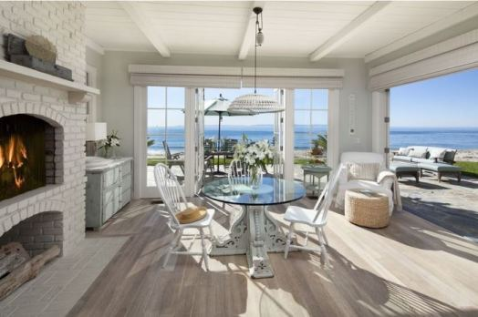Breakfast-Room-Dennis-Miller-Beach-House