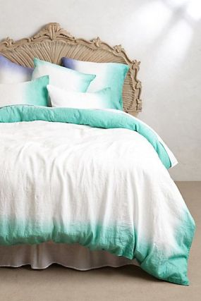 DAD Linne sängkläder