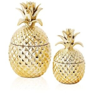 burk anannas