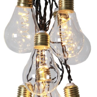 ljusslinga-bulb