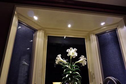 kitchen-down-lights