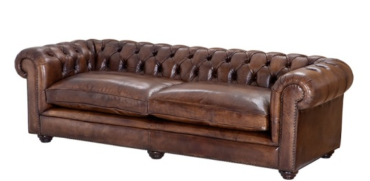 chesterfield darlig