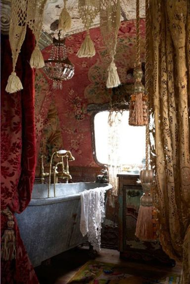 bathroom-with-curtains