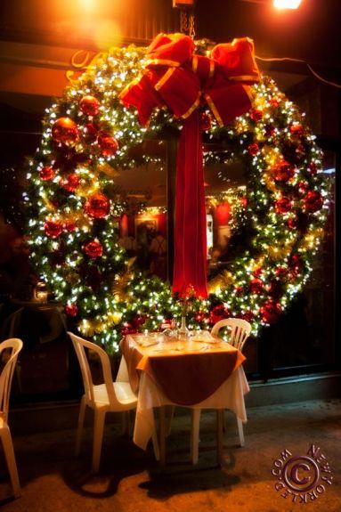 grand-wreath