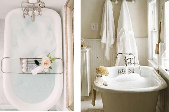 bubblebath-x2