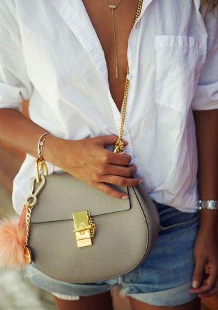 white-shirt-drewbag